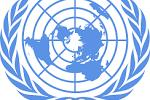 UN Joint Statement on new Israeli law on force-feeding of detainees