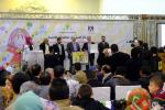 Al Mezan Celebrates the International Day of Human Rights by Honoring Winners of Human Rights Contest