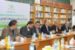 Al Mezan Holds Workshop on Freedom of Opinion and Expression on Social Media Platforms