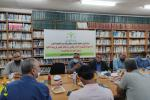 News Brief: At Al Mezan workshop, experts warn of health and environmental repercussions from Israeli bombing of agricultural chemical warehouse and call for decontamination and holistic response