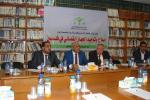 Al Mezan Holds Expert Discussion on Justice Reform and Unification in the Occupied Palestinian Territory
